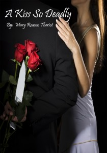 a kiss so deadly final cover